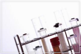 これまでのフルボ酸の研究